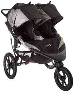 baby-jogger-2016-summit-x3-double-jogging-stroller-1