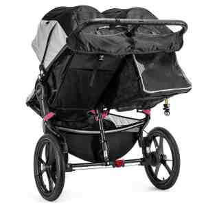 baby-jogger-2016-summit-x3-double-jogging-stroller-3
