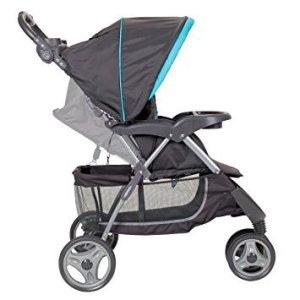 baby-trend-ez-ride-travel-system-stroller-2