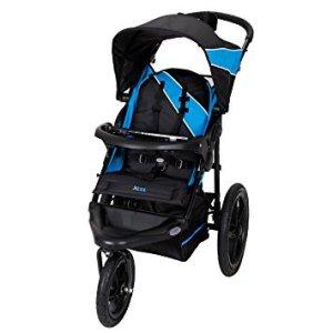 baby-trend-xcel-jogger-1
