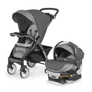 chicco-bravo-le-travel-system-1
