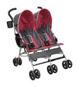 delta-children-city-street-lx-side-by-side-stroller