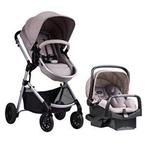 evenflo-pivot-modular-travel-system-stroller-1