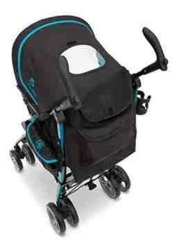 j-is-for-jeep-brand-scout-stroller-sag-harbor-2