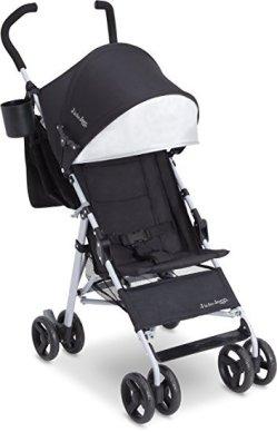 jeep-brand-north-star-stroller-1
