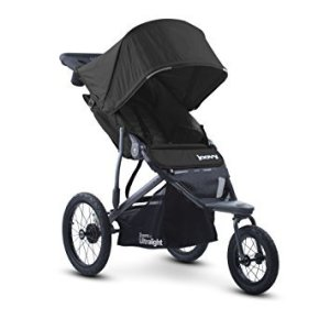 joomy-zoom-360-jogging-stroller-1