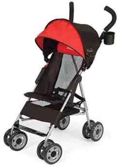kolocraft-cloud-lightweight-umbrella-stroller-1