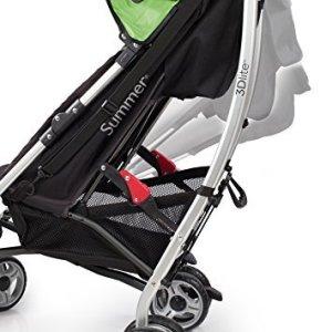 summer-infant-3d-lite-convenience-stroller-green-2