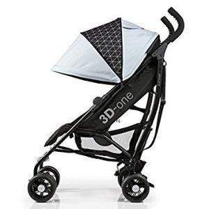 summer-infant-3d-one-stroller-2