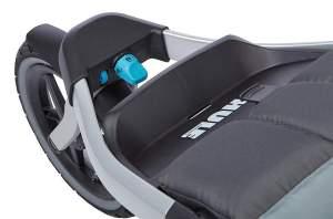 thule-urban-glide-jogging-stroller-2