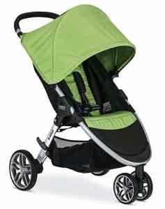 britax- -2017-b-agile-stroller-2