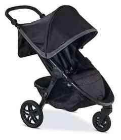 britax-b-free-stroller-1