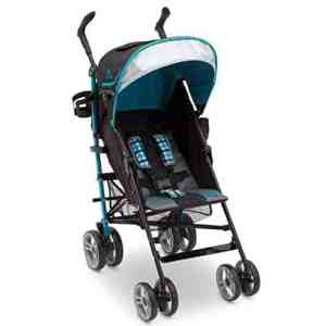 jeep-brand-scout-stroller-1