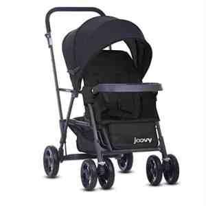 joovy-caboose-stand-on-tandem-stroller-1