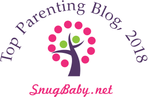 The Best Parenting Blogs for 2018