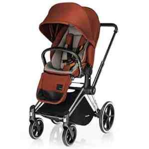 cybex-priam-stroller-lux-seat