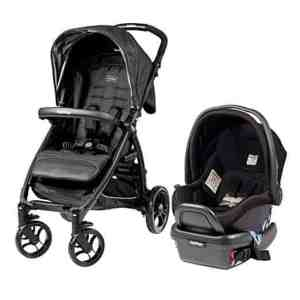 peg-perego-booklet-travel-system