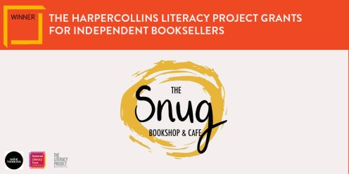 Winner_Snug_Bookshop