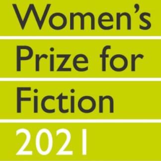 Womens Prize 2021 Shortlist