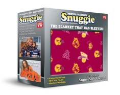 Arizona State Sun Devils Snuggies