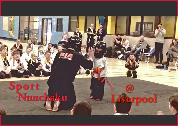 Liverpool video