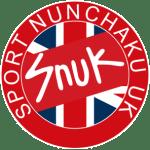 sport-nunchaku-uk-kendal-ROUND