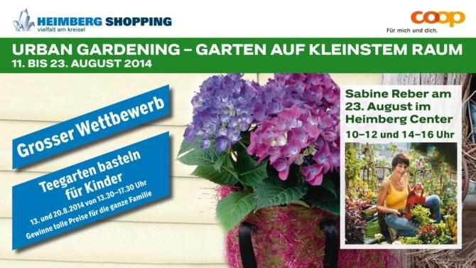 Heimberg_Center_Shopping_UrbanGarden_InhouseTV_1920x1080
