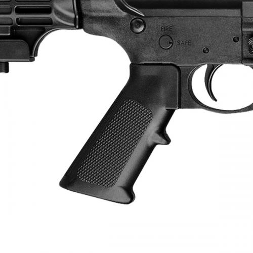 2 Sport 15 Ar Wesson Smith And