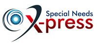 Special Needs Xpress: Books & Magazines