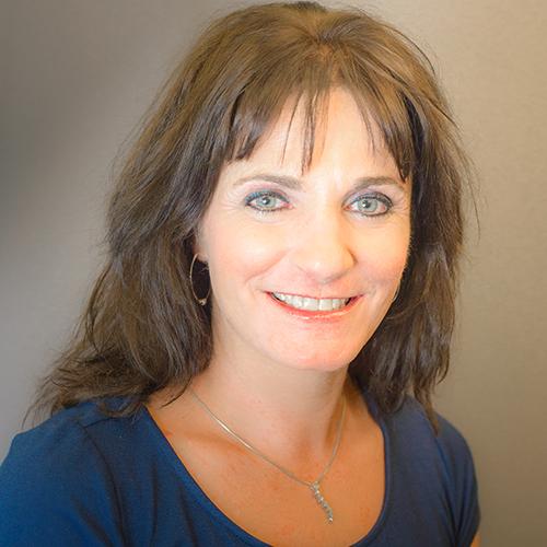Denise Chiarizzio