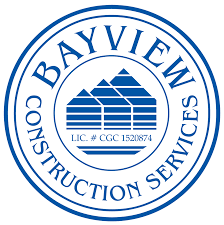 Bayview Construction