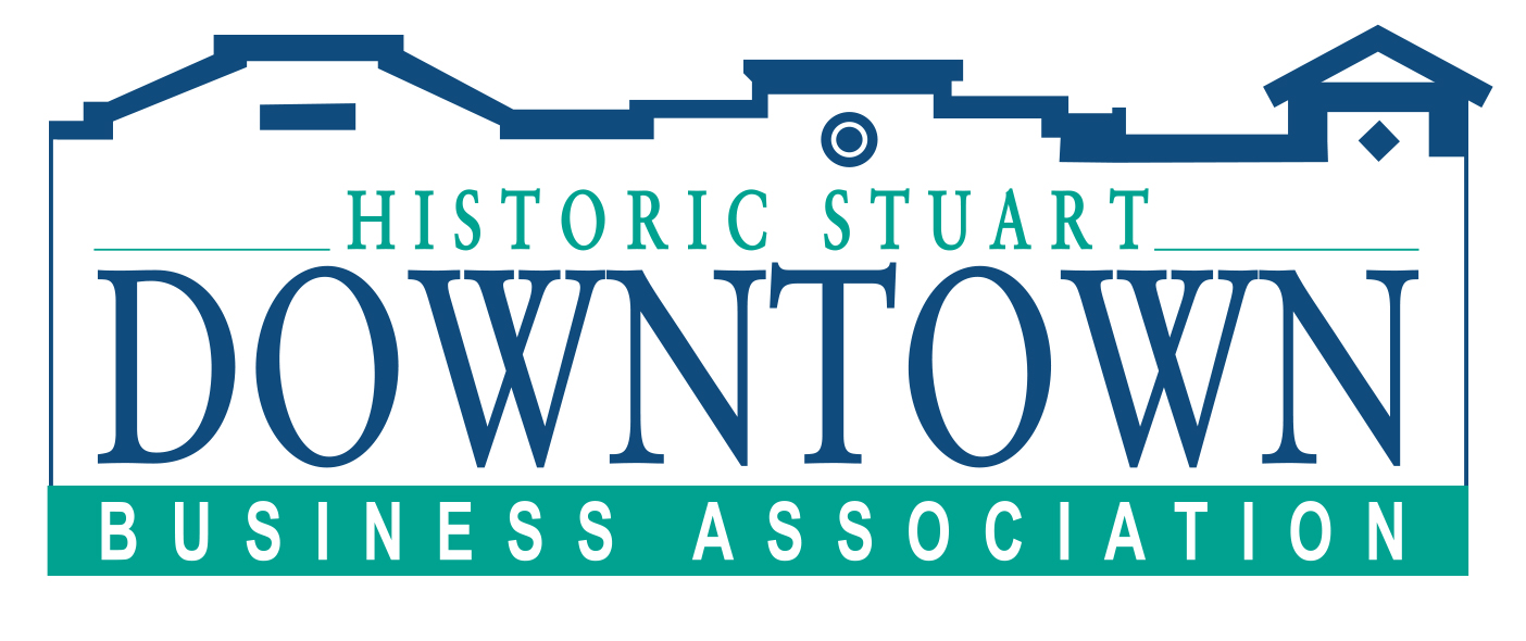 Stuart Downtown Business Association
