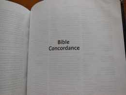 tbs and nkjv study bible 054
