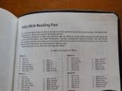 tbs and nkjv study bible 056