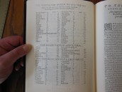 1560 hendrickson Geneva Bible 034