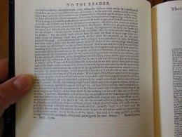 1560 hendrickson Geneva Bible 039