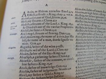 1560 hendrickson Geneva Bible 046