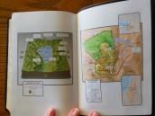 holman nkjv large print personal size reference 036