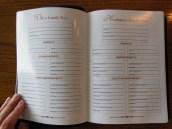 three bibles 156