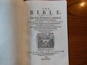 1599geneva 041