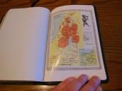 Passio MEV Bible 036