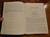 Matthew Henry kjv study Bible 025