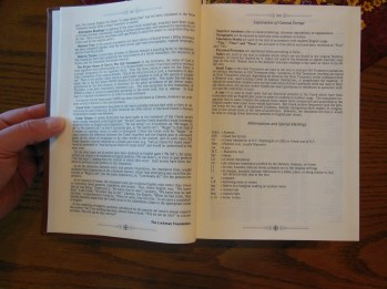 nasb picture bible 018