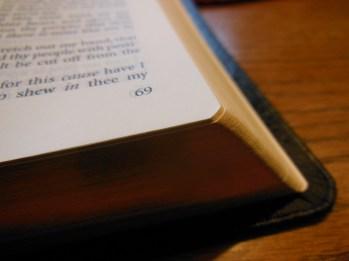 tbs windsor text Bible 034