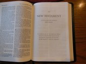 tbs windsor text Bible 036