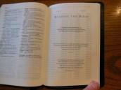 tbs windsor text Bible 041
