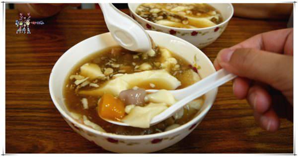 【桃園美食】大溪寶哥傳統豆花~開在賴祖傳豆花隔壁的手工豆花店