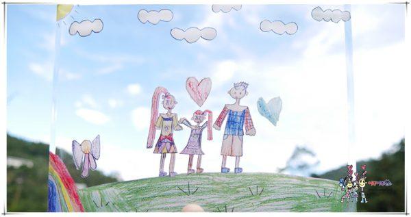 Glitz 集思有溫度客製化商品, logo, 可愛, 客製化, 寵物商品, 專屬, 小孩畫畫, 手機殼, 獨一無二,無框畫