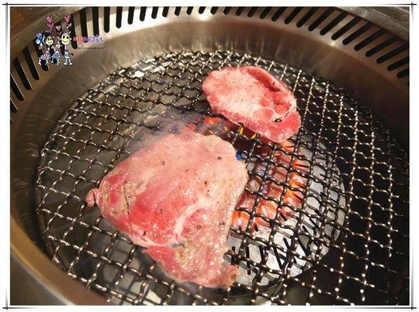 AEON Mall,肉匠松屋,岡山和牛,岡山,日本和牛,佐賀牛,岡山燒烤,イオンモール岡山,Okayama,japan