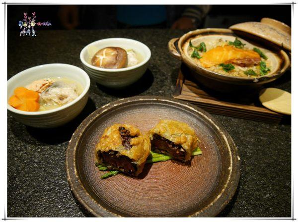 台北美食, 和牛, 日本和牛, 澳洲和牛, 翼板, 蘭亭極緻燒,紙火鍋,肋眼牛排